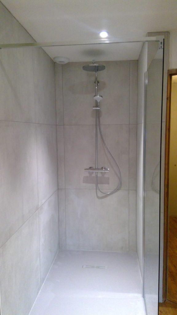 apres-01-salle-de-bain