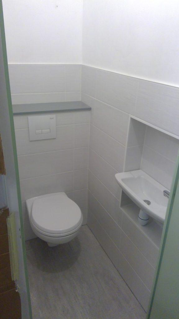 apres-04-salle-de-bain