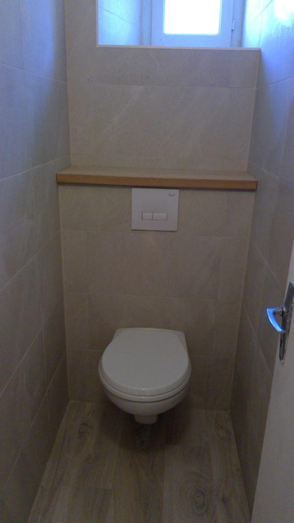 apres-05-salle-de-bain