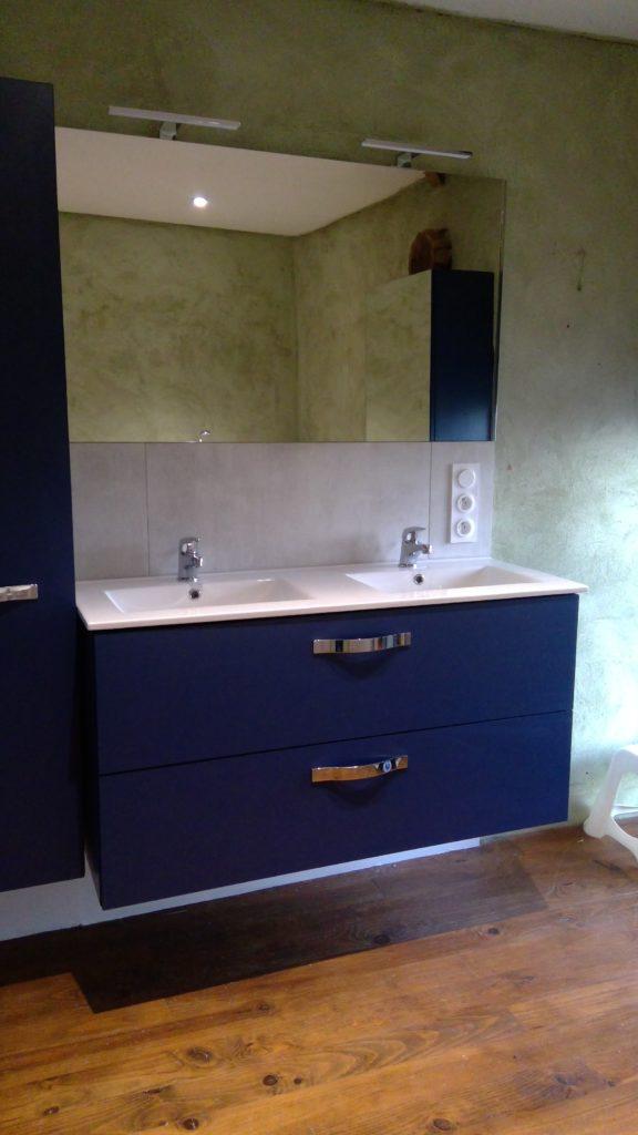 apres-06-salle-de-bain
