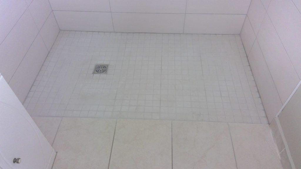 apres-08-salle-de-bain