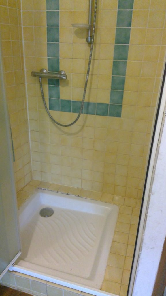 avant-01-salle-de-bain