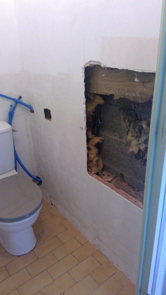 avant-04-salle-de-bain