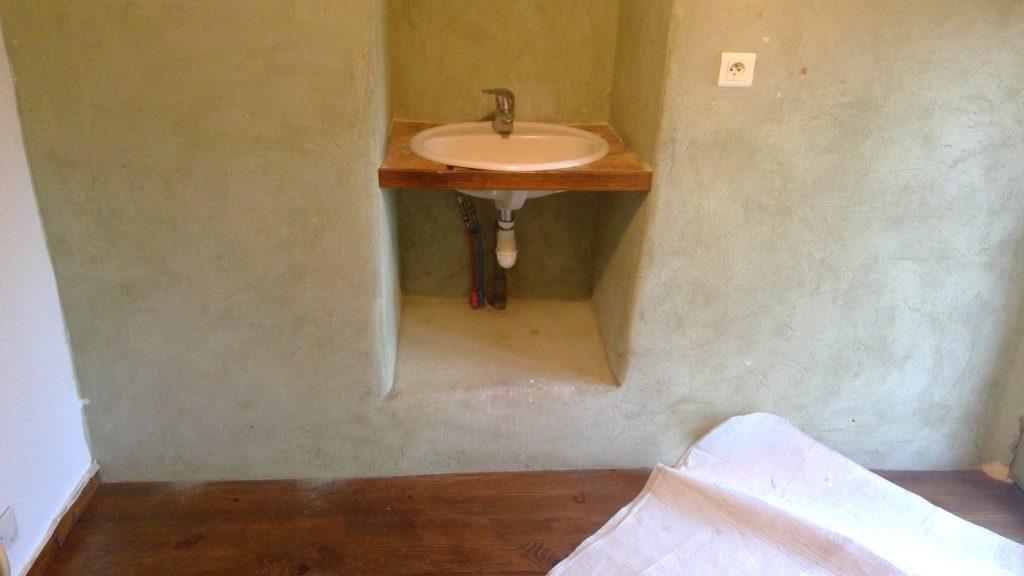 avant-06-salle-de-bain