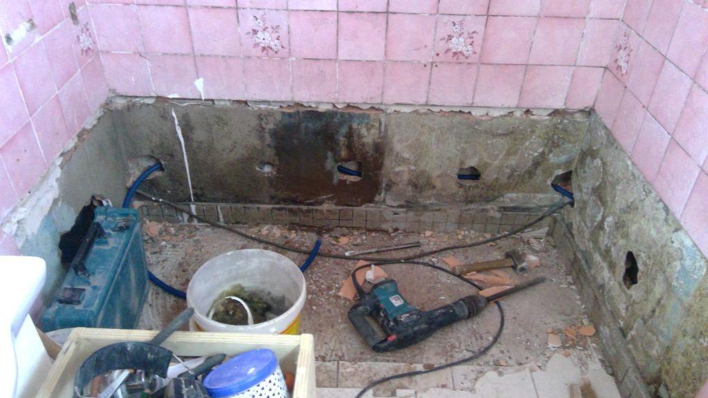 avant-08-salle-de-bain