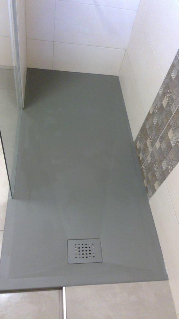 receveur-salle-de-bain-conception-installation-meillac