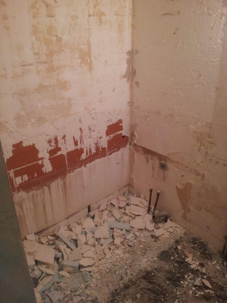 12-avant-salle-de-bain-douche-italienne-barp-meillac-ille-et-vilaine