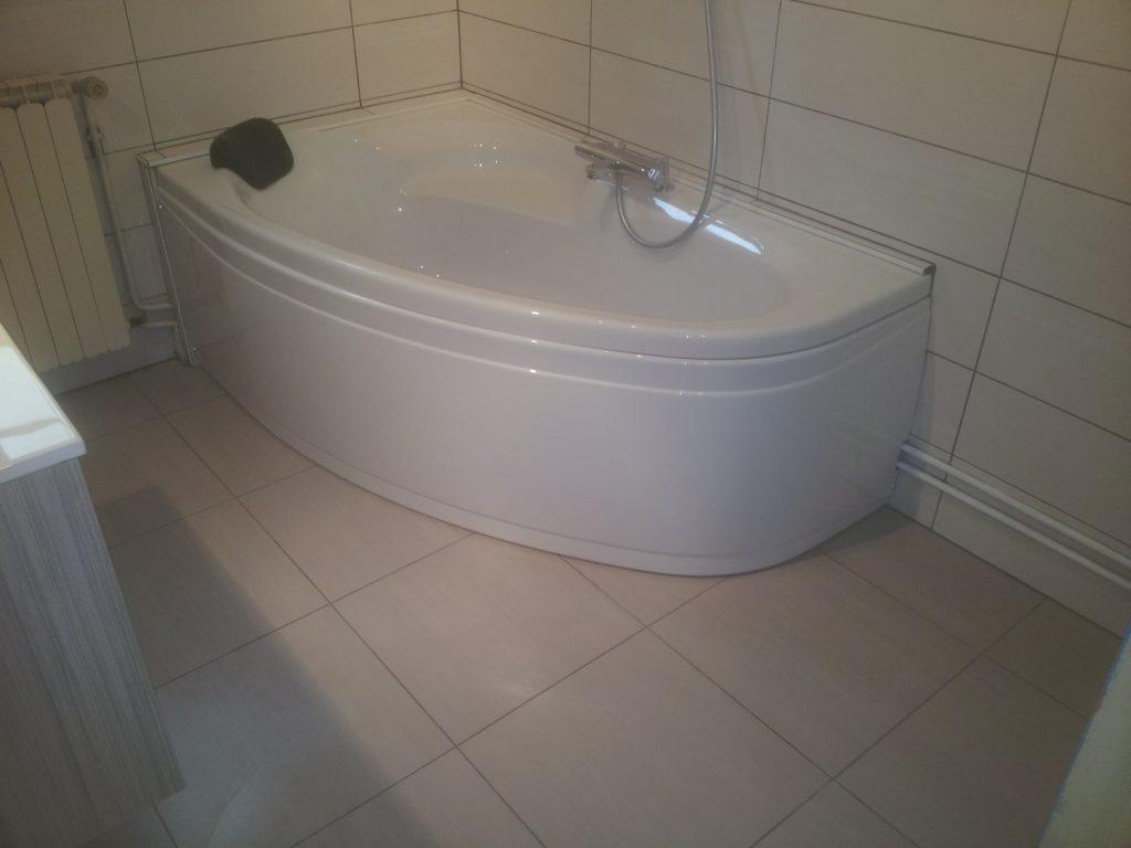 cuisiniste-meillac--apres-salle-de-bain-baignoire-barp-meillac
