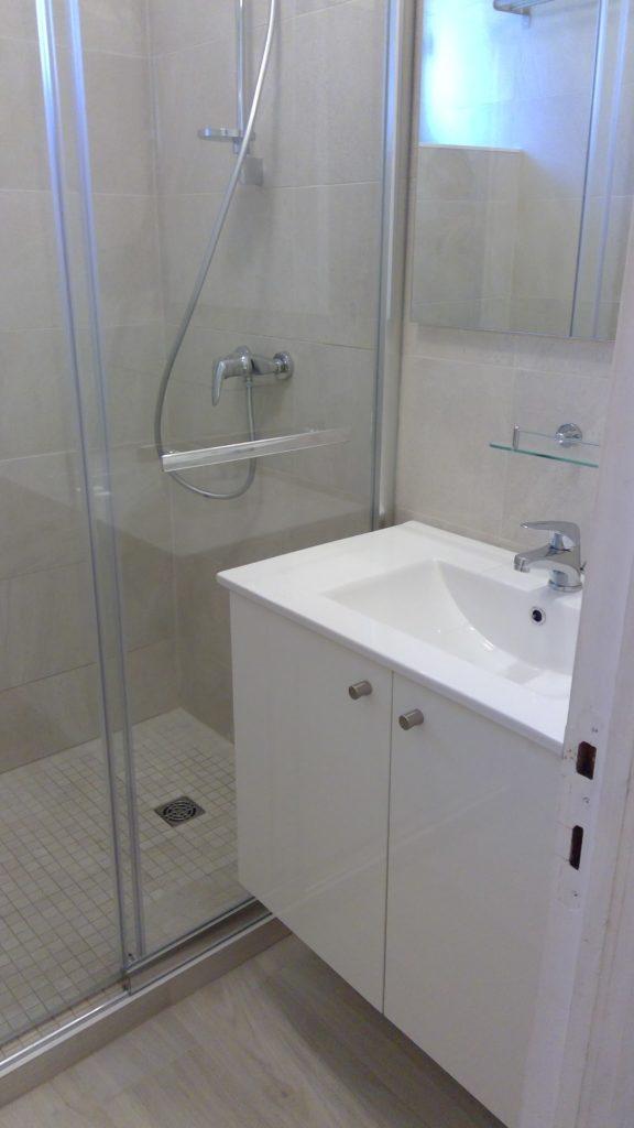 16-apres-salle-de-bain-meillac