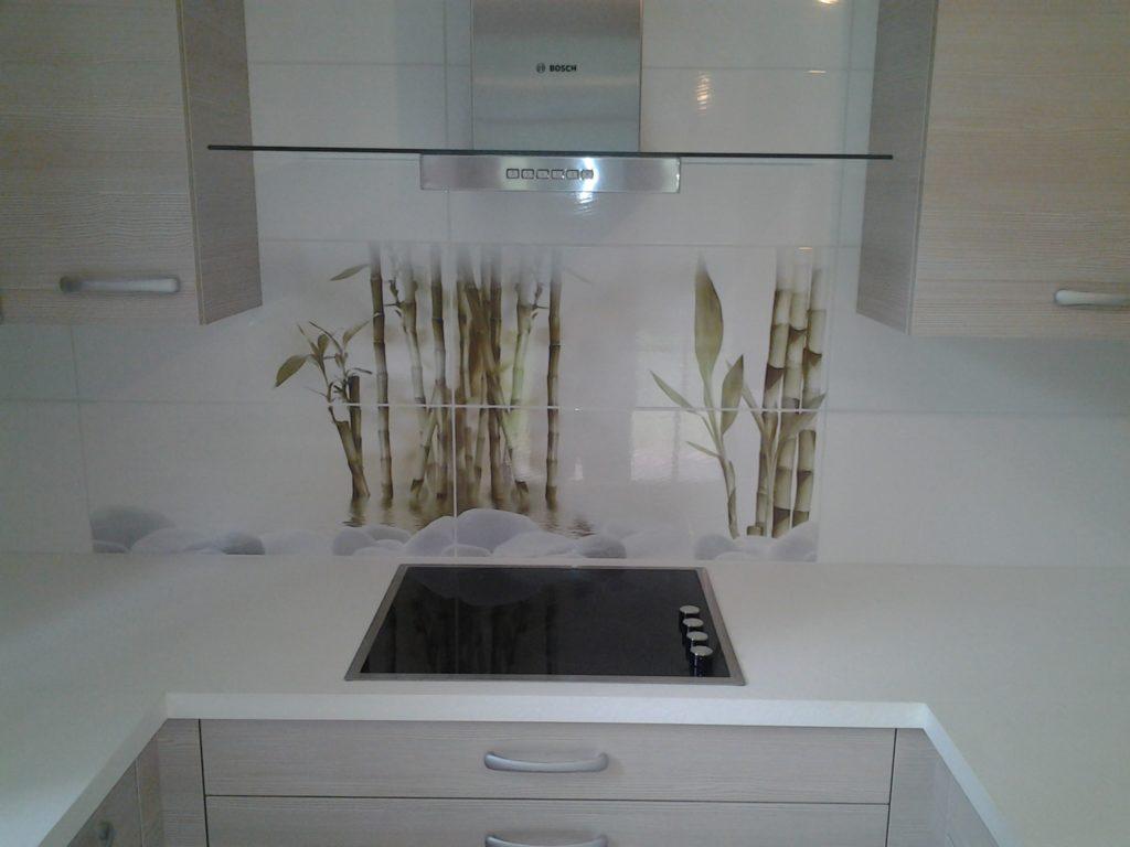 accueil-cuisine-moderne-haut-gamme-barp-fabrice-meillac
