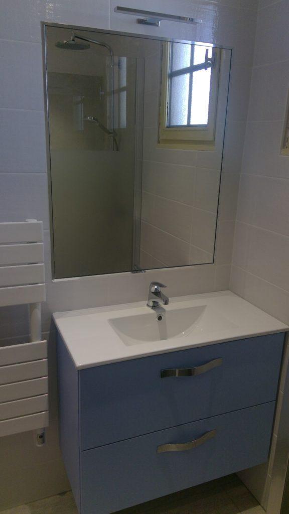 accueil-salle-de-bain-moderne-haut-gamme-barp-fabrice-meillac