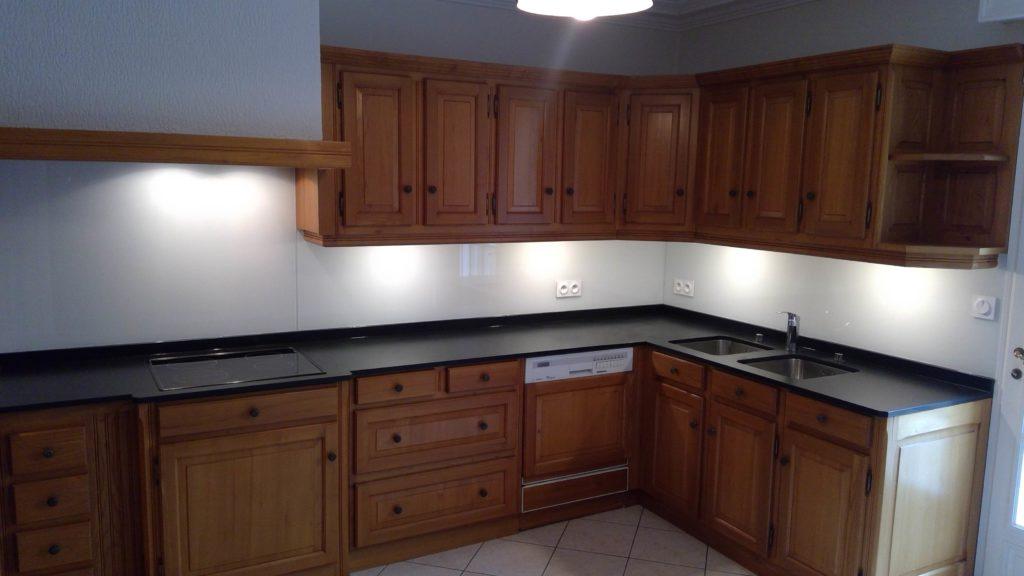 apres-barp-renovation-cuisine-lanvallay-01cuisiniste-meillac-