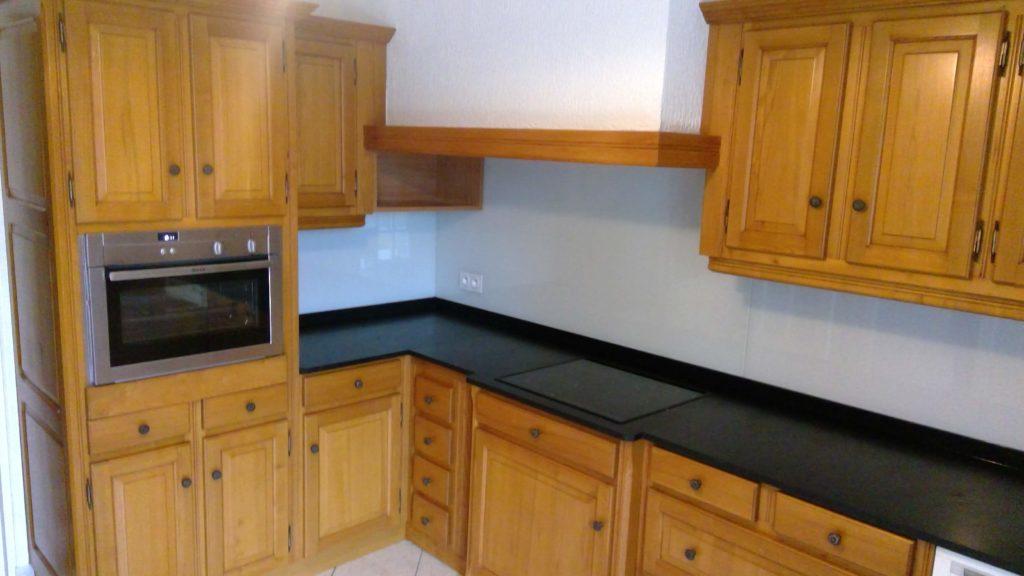 cuisiniste-meillac-apres-barp-renovation-cuisine-lanvallay