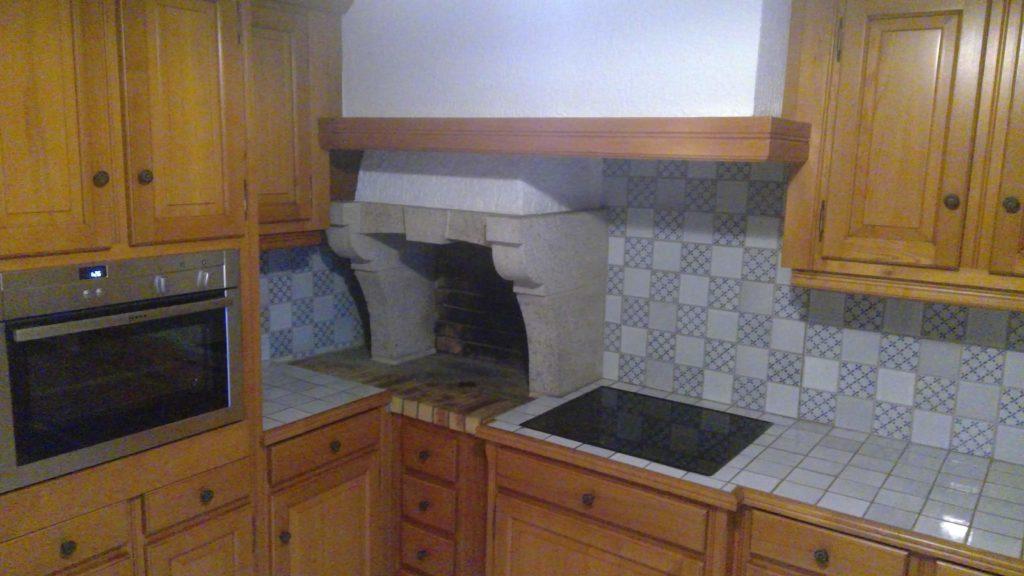 cuisiniste-meillac-avant-barp-renovation-cuisine-lanvallay-01