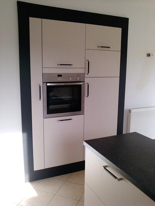 service-5-installation-cuisine-moderne-barp-meillac