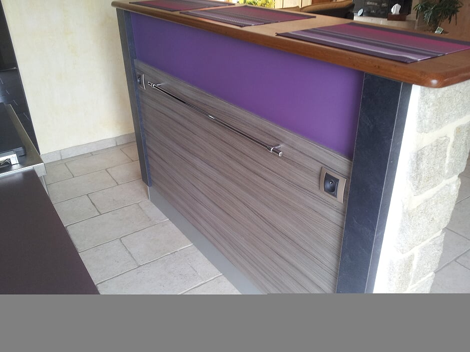 service-9-cuisine-moderne-violette-meillac